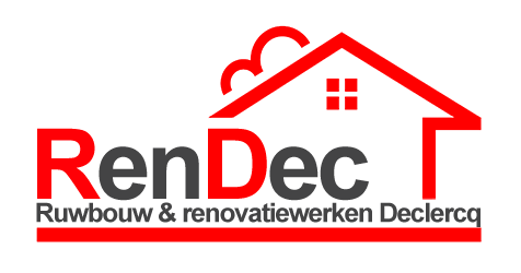 logo klein website